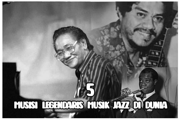 5-Musisi-Legendaris-Musik-Jazz-di-Dunia